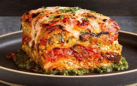 the 25 best lasagna ideas best 25 veg lasagna recipe ideas on