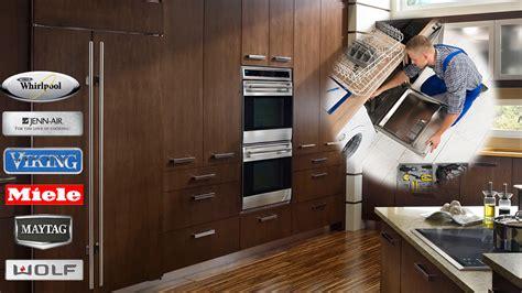 Appliance Garage Door Repair by Appliance Repair Orleans 613 395 5874 Home Appliances