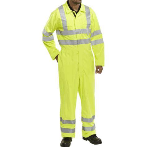 Wearpack Mita wearpack wr 008 konveksi seragam kantor seragam kerja
