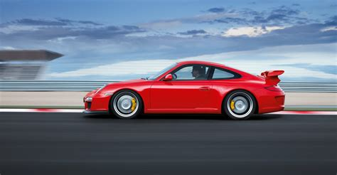 porsche old red red porsche 911 wallpaper image 308