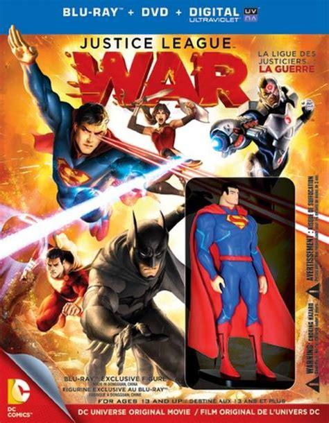 watch movie justice league war watch justice league war online watch movies online