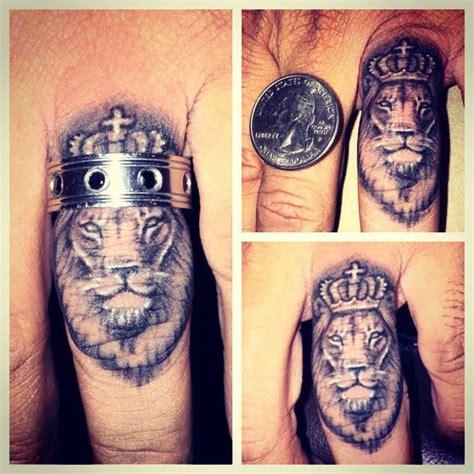 panty line tattoos best 25 tattoos designs ideas on