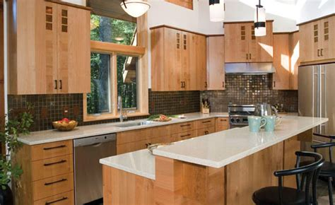 Sustainable Kitchen Cabinets Our Cabinets Neil Kelly Cabinets