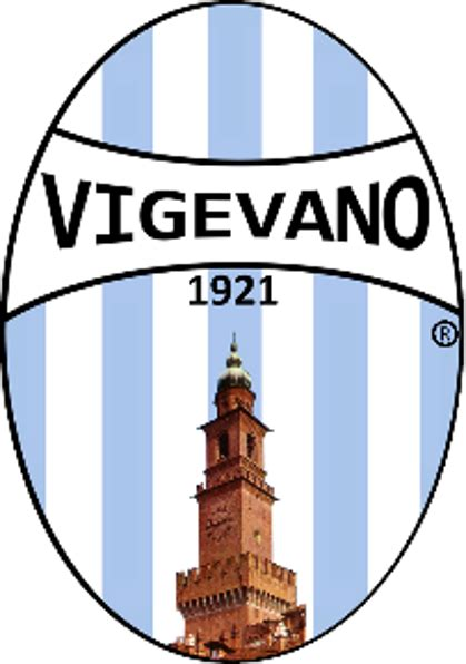 pavia calcio sito ufficiale vigevano calcio 1921 sito ufficiale dello storico club pi 249