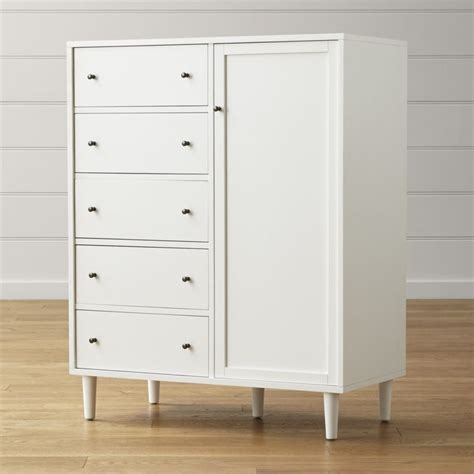 white chifferobe armoire armoire mesmerizing white chifferobe armoire for home wardrobes armoires closets