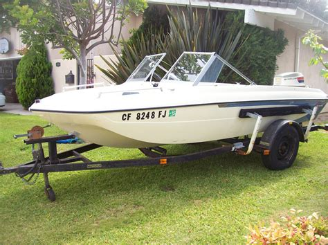 glastron boat owners manual glastron aqua lift 1974 for sale for 2 500 boats from