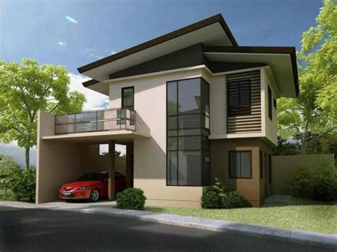 house design ideas for 100 square meter lot boxhill residences sitio libo mohon talisay city cebu