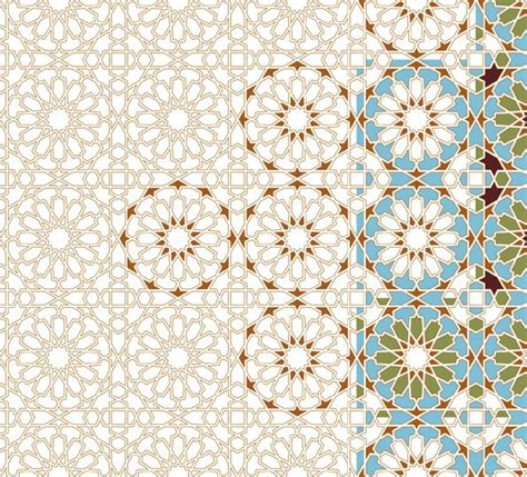 islamic pattern prints the 25 best ideas about islamic patterns on pinterest