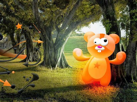 desktop wallpaper hd teddy bear cute teddy bear pictures hd images free download desktop