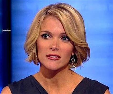 short hair fox news 1000 ideas about megyn kelly on pinterest dana perino