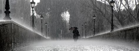 imagenes de otoño lluvioso en d 237 as como estos falsaria com