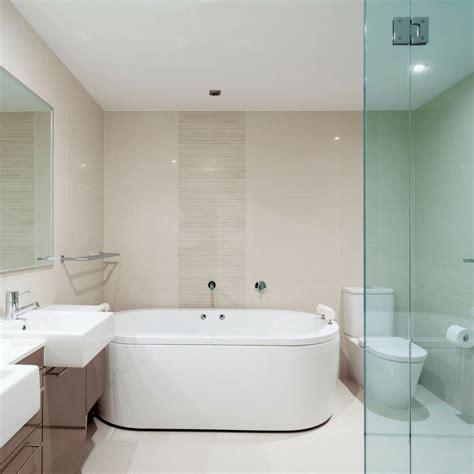 toilet and bathroom nigeria bathroom toilet accessories supply showroom lagos