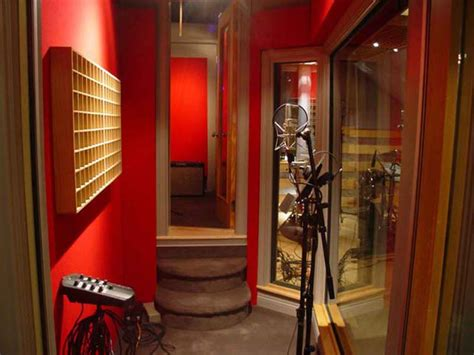 home design studio bassett custom designed studio the grip