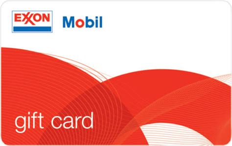 Exxonmobil Gift Card Check - 1sale online coupon codes daily deals black friday deals coupons promo codes
