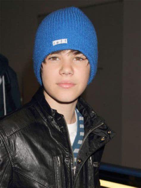 Beanie Topi Kupluk Justin Bieber new pictures blokes in beanies