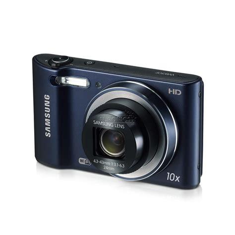 samsung camara wifi digital camera wb30f samsung wi fi ec wb30fzbpbe2