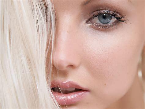imagenes rostros hermosos los rostros mas hermosos lincesas im 225 genes taringa