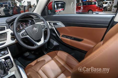 proton  p   interior image   malaysia reviews specs prices carbasemy
