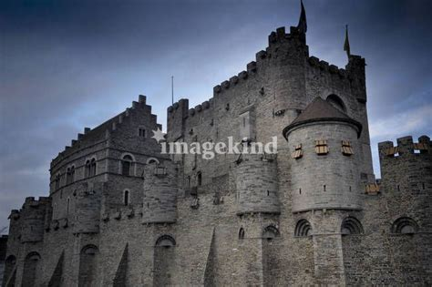 castle gravenstein castle gravenstein 2 pusooy game