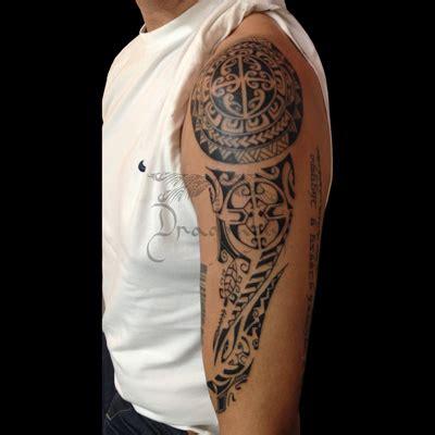 airbrush tattoo kuala lumpur dragonfly tattoo malaysia maori tattoo design