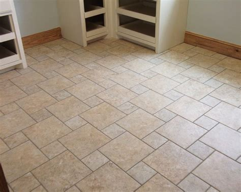 Ceramic Floor Tile Patterns Ceramic Tile Patterns Casual Cottage