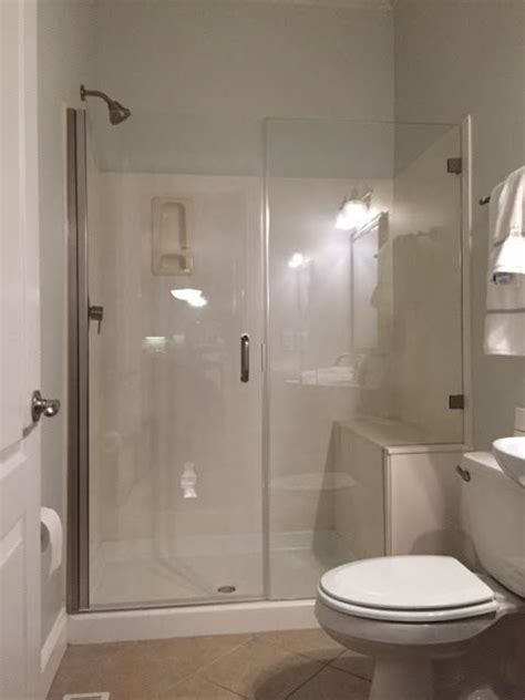 Can You Shower With Contacts by 25 Best Ideas About Cultured Marble Shower On