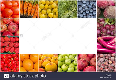 fruit rainbow fruits and vegetables rainbow www pixshark images