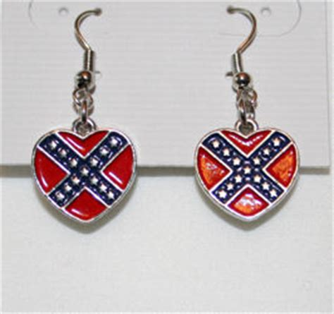 jewelry powered by pride american heritage