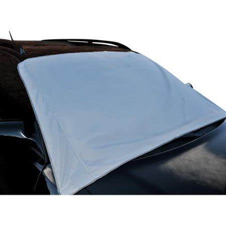 Cover Walmart by Magnetic Windshield Cover Walmart