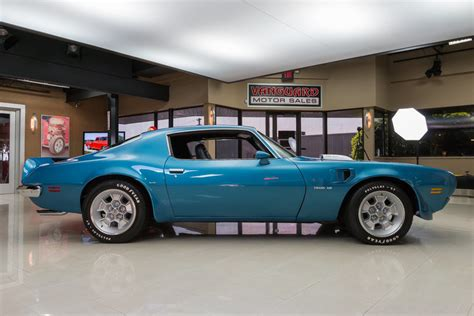 pontiac firebird engine for sale 1973 pontiac firebird for sale