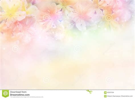 imagenes navideñas religiosas en color florezca el fondo suave en el tono en colores pastel para