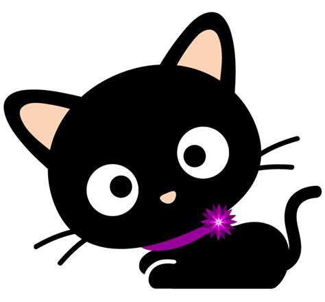 imagenes png kitty amo a danii la selenatoor fotos png de chococat pucca y garu
