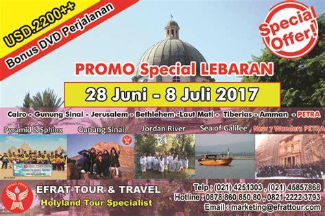 Velvy Promo Lebaran Beli 2 Bonus 1 28 juni 8 juli 2017 promo exclusive lebaran israel tour ke israel