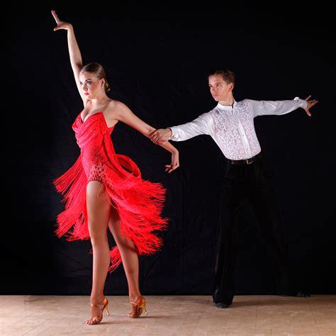 clases baile salon baile de sal 243 n centro el horno danza fitness y salas