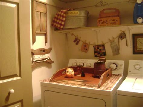 country laundry room ideas rustic laundry room design a primitive place primitive colonial inspired laundry