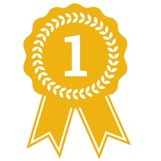 now a number 1 best what makes us no 1 with our customers openmind networks