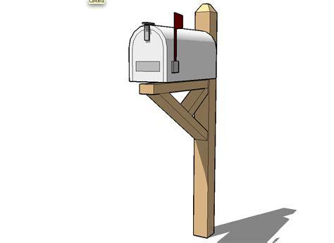 cassetta della posta blocchi cad e librerie arredo giardini cassetta della