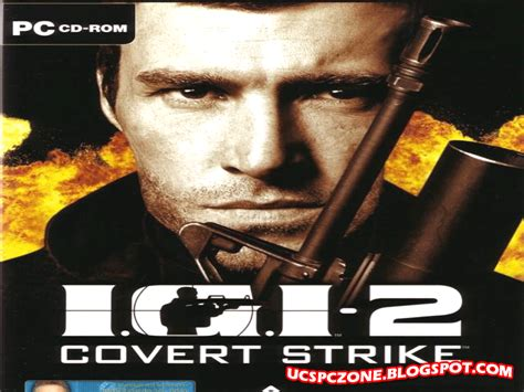 project igi 2 free download full version for pc kickass project igi 2 free download full version fulyy certified