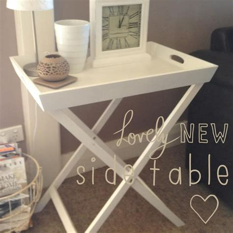 Reject Shop Desk by Butler Table From The Reject Shop Savvy Homewares