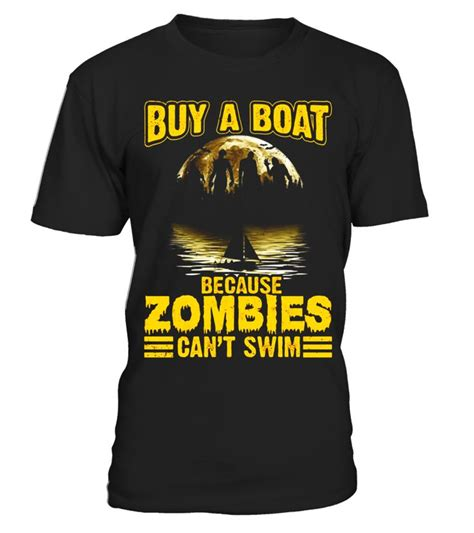 buy a boat from america best 25 funny boat names ideas on pinterest boat names