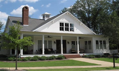 southern style home plans southern house plans farmhouse style southern farmhouse