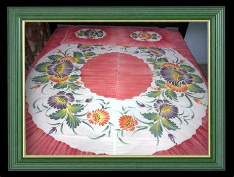 Daster Murah Terbaru Daster Batik Baju Tidur Singlet Papan Kb 03 seprai batik pekalongan baju batik modern pekalongan