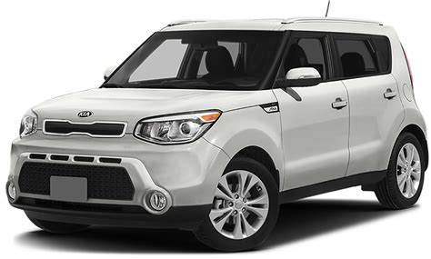 Crossover Suv Lease Deals by Best Luxury Suv Lease Deals Best Car Models 2019 2020