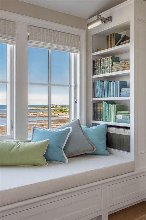 libreria per da letto oltre 25 fantastiche idee su libreria per la da