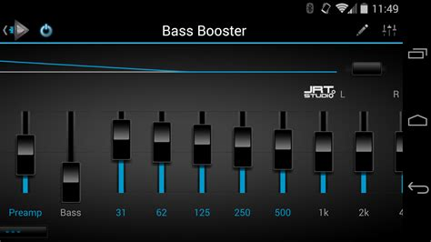 music themes apps classic blue theme android apps on google play