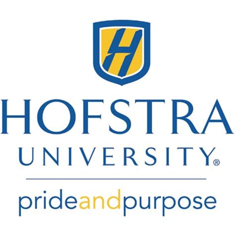 Wagner College Mba Program by Hofstra Admissions Essay