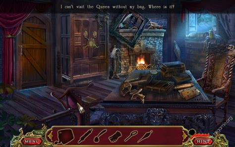 free full version hidden object games for tablet play free online hidden object puzzle games full version