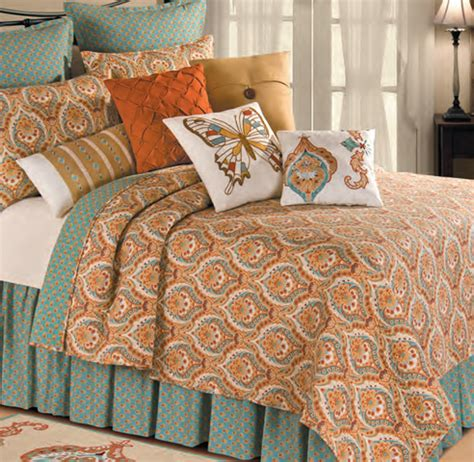 Bedding Superstore by Mandalay By C F Quilts Beddingsuperstore