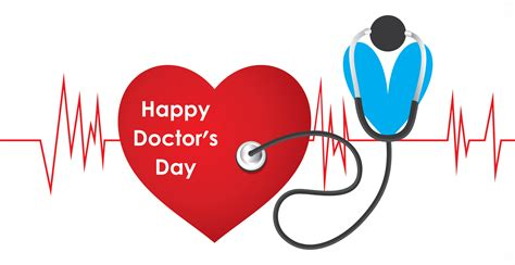 50 best doctor s day 2017 wish pictures and images