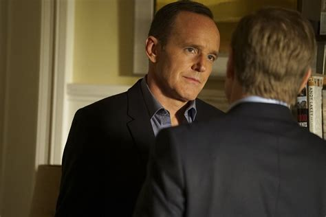 clark gregg agents of shield agents of shield is the x men show you should be watching